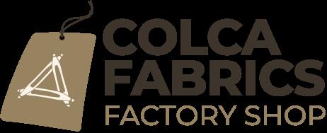 Colca Fabrics